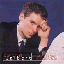 DAVID JALBERT Jalber10