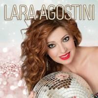LARA AGOSTINI Lara_m10