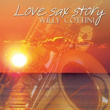 WILLY COTTINI Love_s10