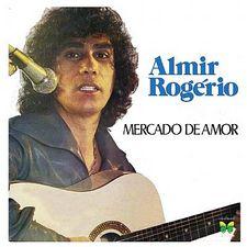 ALMIR ROGERIO M_739510