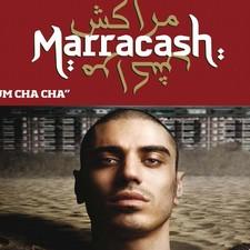MARRACASH Marrac10