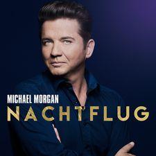 MICHAEL MORGAN Michae10