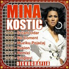 MINA KOSTIC Mina_k10