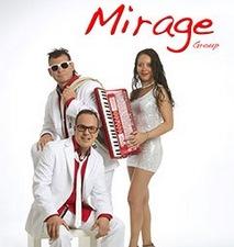 MIRAGE GROUP Mirage10