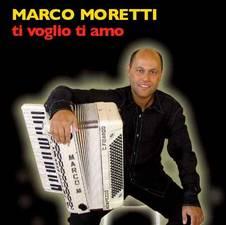 MARCO MORETTI Morett10
