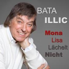 BATA ILLIC Promo_10