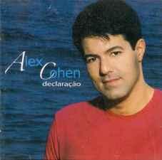 ALEX COHEN R-111311