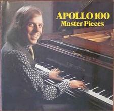 APOLLO 100 R-129511
