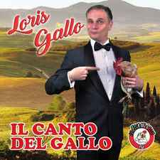 LORIS GALLO R-144610