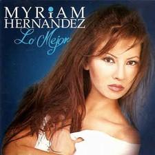 MIRIAM HERNANDEZ R-309410