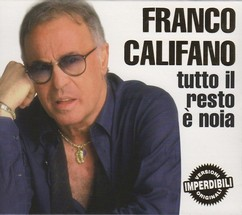 FRANCO CALIFANO R-422510