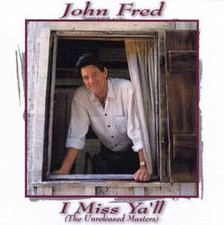 FRED JOHN R-522310