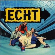 ECHT R-674110