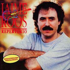JAIME ROOS R-706710