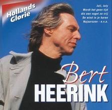BERT HEERINK R-858911