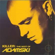 ADAMSKI R-867910