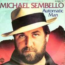 MICHAEL SEMBELLO R-893310