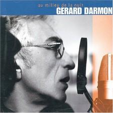GERARD DARMON R-906110