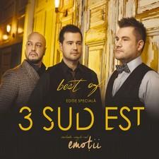 3 SUD EST Res_1d10