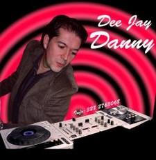 DENNY DELLAVALLE Resize10
