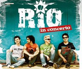 I RIO Rio-ca10