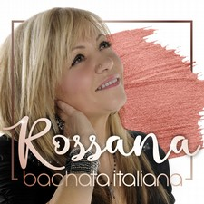 ROSSANA BIAGIONI Rossan10
