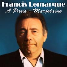 FRANCIS LEMARQUE S-l30010