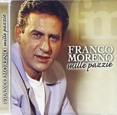 FRANCO MORENO S-l30012