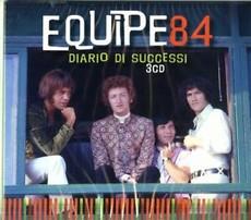 EQUIPE 84 S-l30013