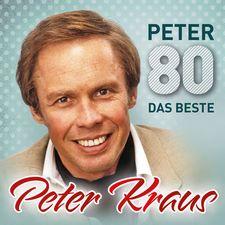 PETER KRAUS S662jd10