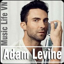 ADAM LEVINI Screen10