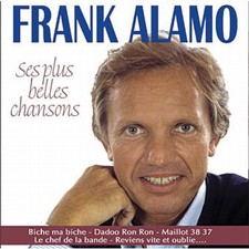 FRANK ALAMO Ses-pl10