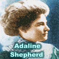 ADALINE SHEPHERD Shephe10