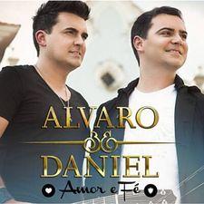 ALVARO & DANIEL T2943010