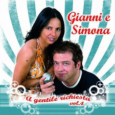 GIANNI & SIMONA T6295710