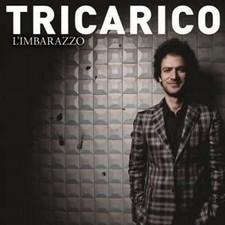 FRANCESCO TRICARICO Tricar10