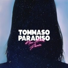 TOMMASO PARADISO Unname22