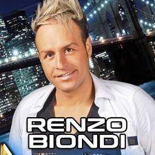 RENZO BIONDI Unname27