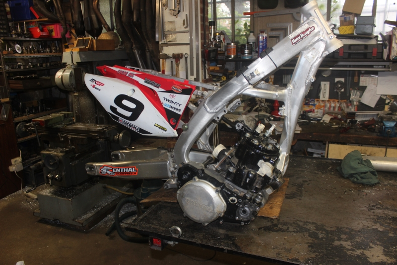 transformation d'une crf en 500 cr Ph01_i13