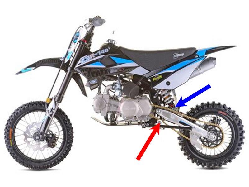 Montage de deux 500 CB pour la Vitesse en Moto Ancienne - Page 2 Ph01_p10