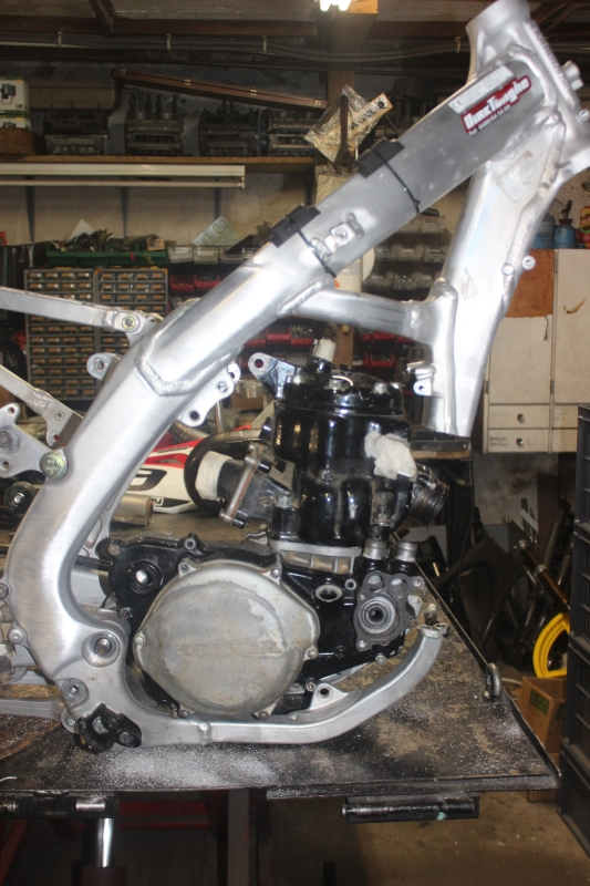 transformation d'une crf en 500 cr Ph05_i13