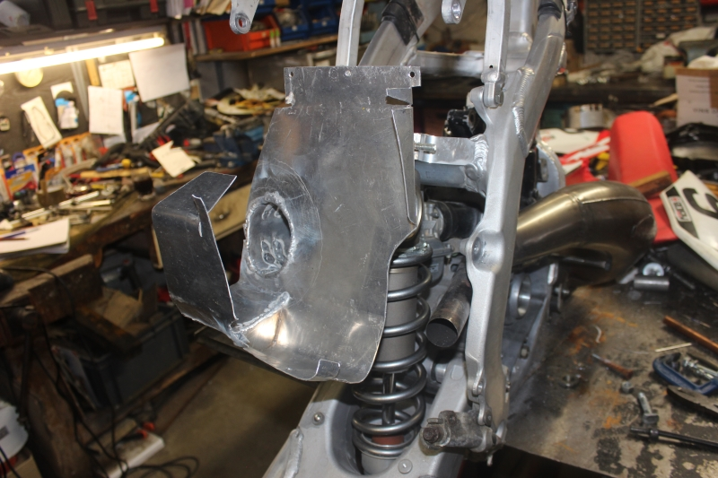 transformation d'une crf en 500 cr Ph15_i12