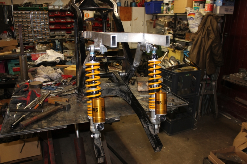 Montage de deux 500 CB pour la Vitesse en Moto Ancienne - Page 2 Ph16_i15