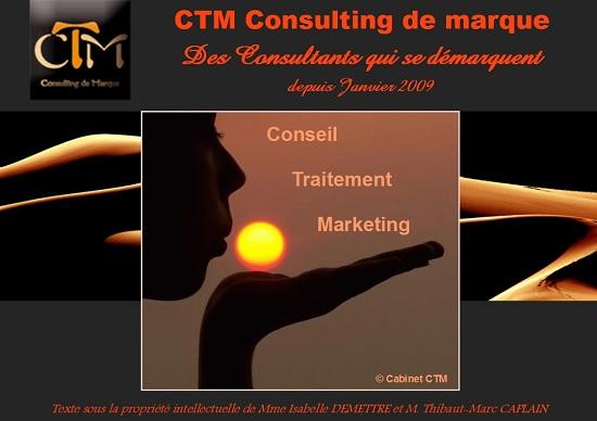 CABINET CTM 01-acc10