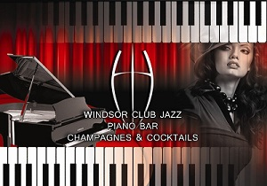 WINDSOR CLUB Flyer_11