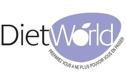 DIET WORLD Logo_d10