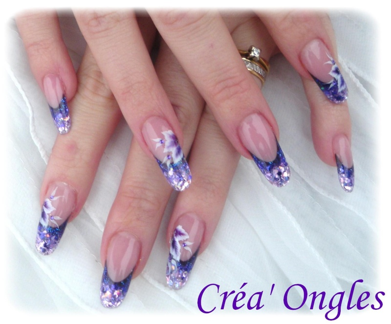 *bling bling purple* 27221813