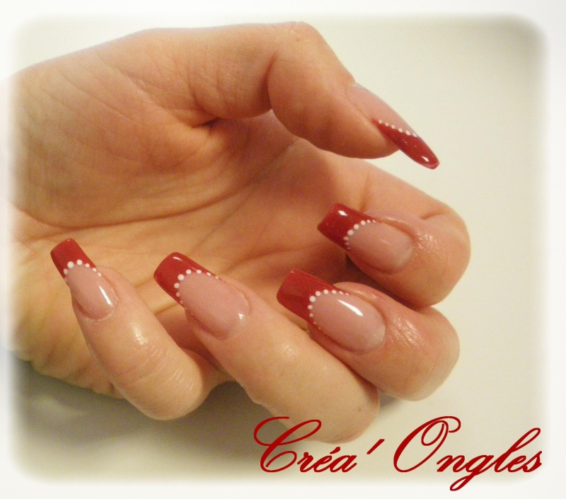 rouge glamour 33654410