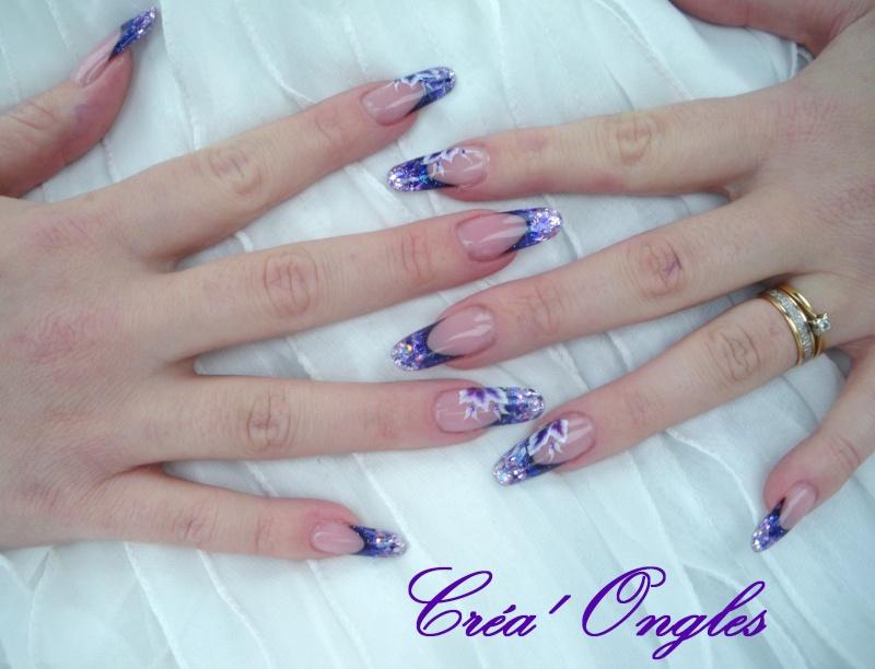 *bling bling purple* Sans_t10