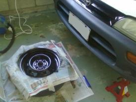 1994 Corolla X1 DIY project.... 48524710